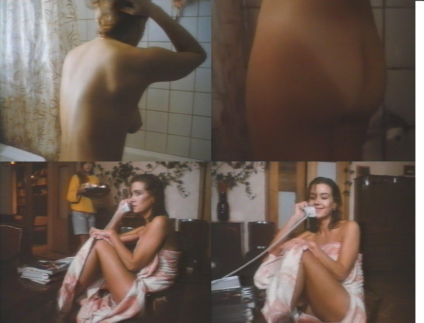 azer-irina-erotika